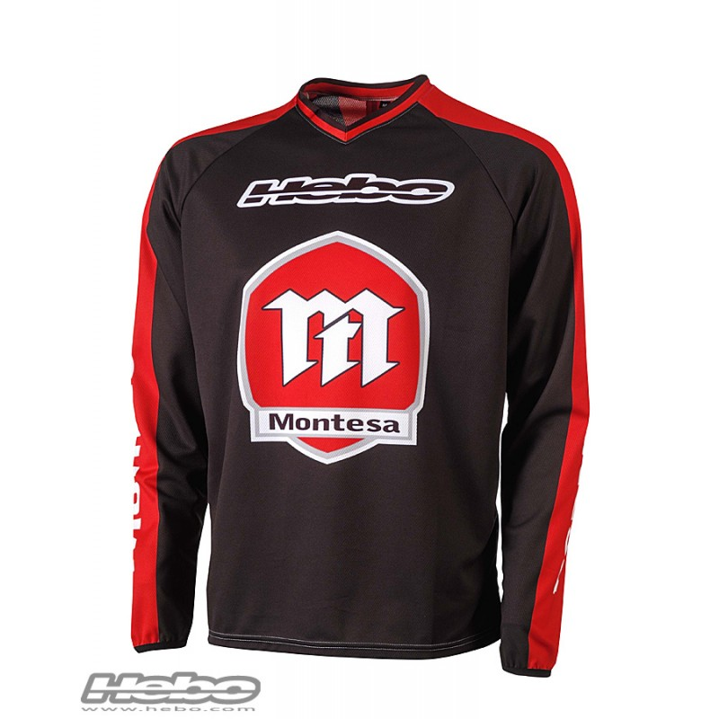 camiseta-montesa-baggy