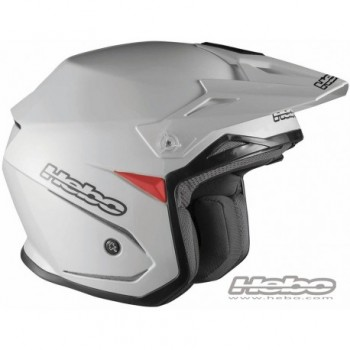 casco-trial-zone5-monocolor-1