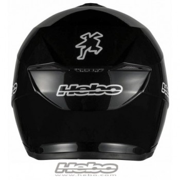 casco-trial-zone5-monocolor-4