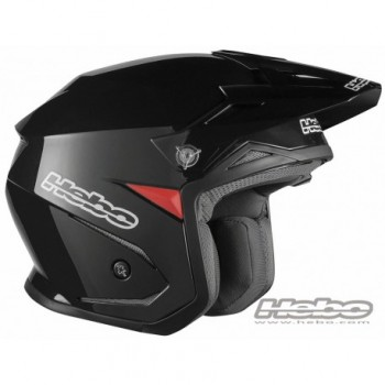 casco-trial-zone5-monocolor-5