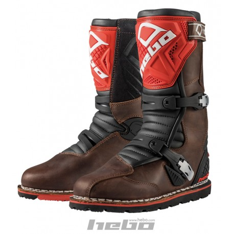 botas-trial-hebo-technical-20-2