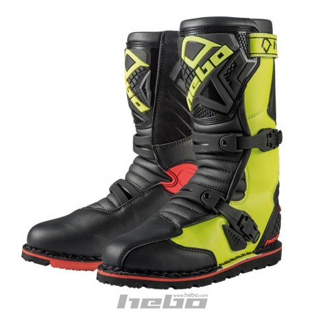 botas-trial-hebo-technical-20-4