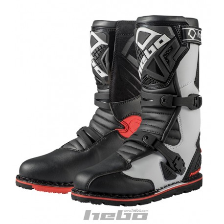 botas-trial-hebo-technical-20-8