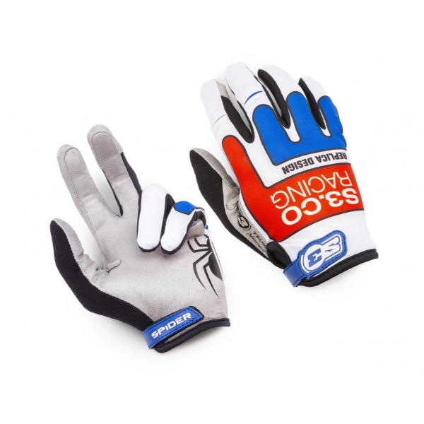 guantes-power-s3